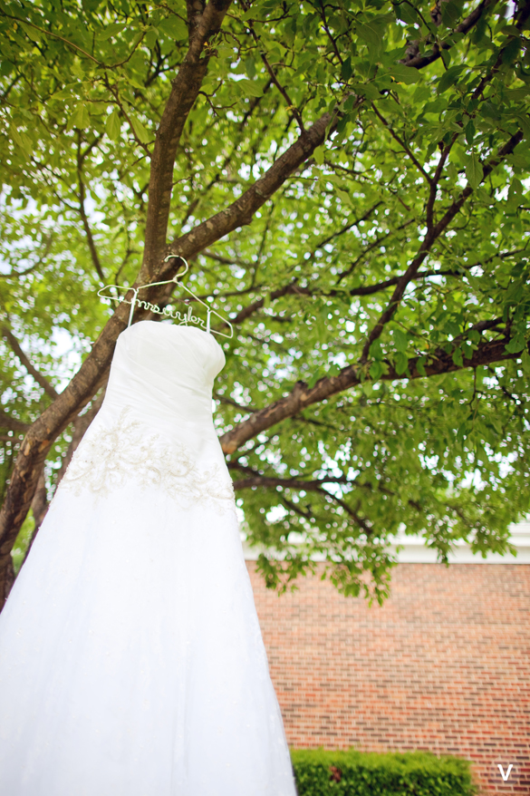 wedding photos valo photography dress