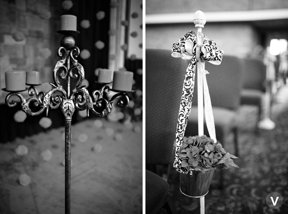 wedding photos valo photography wedding decor