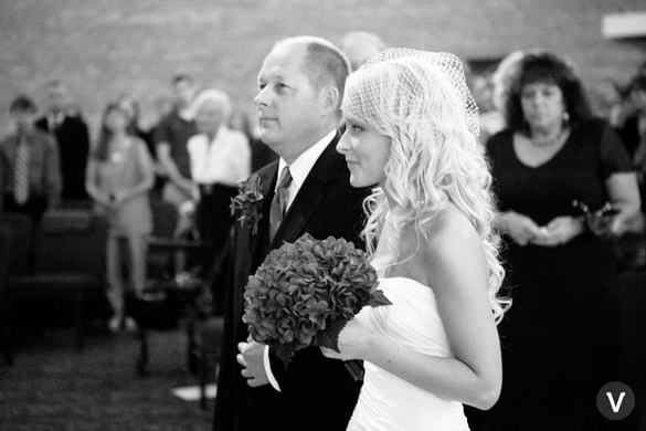 wedding photos valo photography father daughter