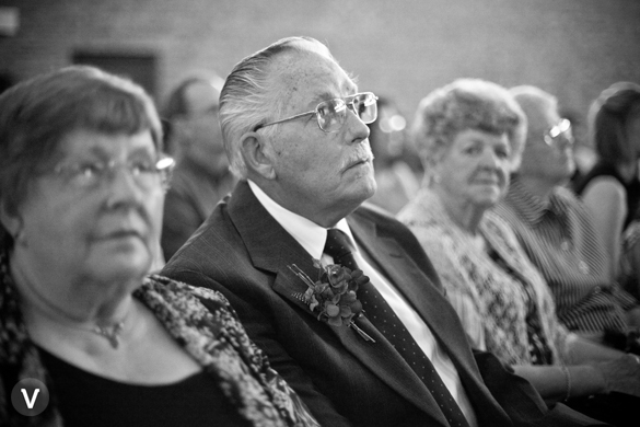 wedding photos valo photography grandparents