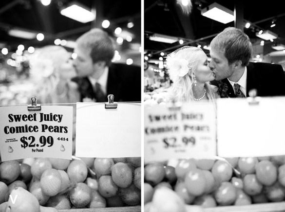 wedding photos valo photography juicy pears